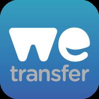 Transférez vos fichiers facilement et gratuitement - Blogue FTC Informatique