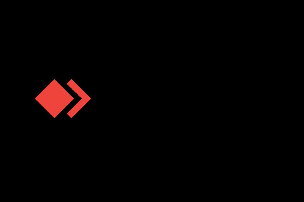 Soutien a distance - AnyDesk logo - FTC Informatique